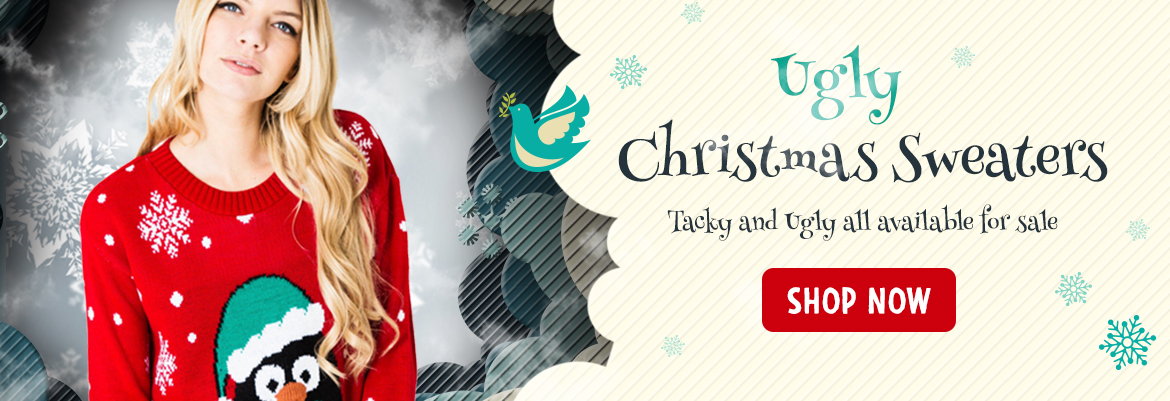 Ugly-Christmas-Sweater-Sale-Banner-B