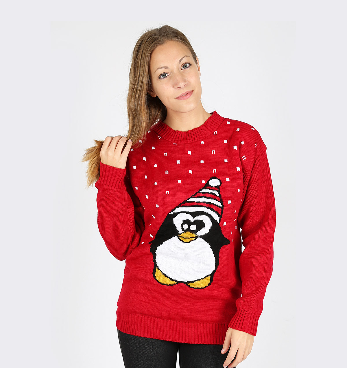 Christmas sweater sale